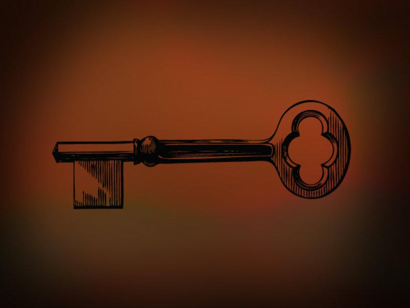 La clave de las entradas